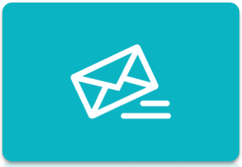 Newsletter masquesocial